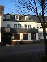 Nice living in Preist, 10 min from Base in Spangdahlem, Germany