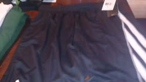 adidas shorts in Toms River, New Jersey