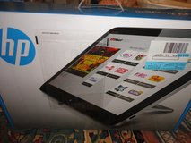 HP ENVY rove 20 inch touch all in one desktop NEW Sealed Sells best buy $700 in Clarksville, Tennessee