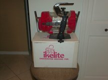 Ikelite Video Case - Canon ZR60, ZR65, ZR70 in Batavia, Illinois