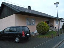 Nice House (130 sqm) for Rent in Badem, close to Spangdahlem in Spangdahlem, Germany
