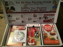 Food Lovers Diet Kit in Clarksville, Tennessee