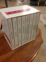 The Watermill Classic Collection of Readers in Chicago, Illinois