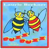 Kids Music CD BUZZ BUZZ in Kingwood, Texas
