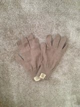 Military Glove Insert Cold Weather Lightweight Sz XL in Nellis AFB, Nevada