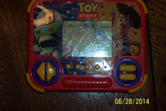 1994 Tiger Toy Story in Houston, Texas