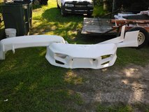 mazda miata body kit ,,new in Cherry Point, North Carolina