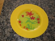 Dibbern Serving Platter 13 Inch in Palatine, Illinois