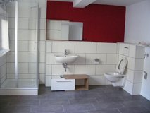 House,1,711 Sq Feet for Rent in Ramstein, Germany