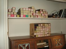 130 Player Piano Music Rolls in Yucca Valley, California
