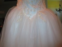 Wedding Dress Wedding Gown Long Dress in Pleasant View, Tennessee