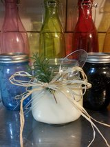 Natural Lotions in Alamogordo, New Mexico