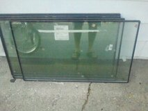 Laminate Glass Windows 3 left!! in Lockport, Illinois