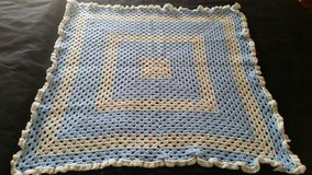 Mary's Baby Blankets in Fort Lee, Virginia