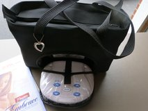 Playtex Embrace Double Breast Pump in Orland Park, Illinois