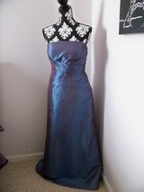 Special Occasion Dress in Joliet, Illinois