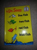 Fishing for sale in lejeune nc lejeune bookoo for Doctor fish for sale