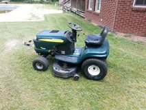 Snapper Riding Mower | Lawn & Garden for sale on Robins Bookoo!