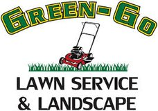 Peter's Professional Lawn Care Services in Oceanside, California