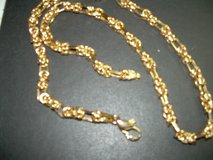 Buying Your Gold, Diamonds Old Silver and Broken Jewelry Get Cash Now-No Limit in St. Charles, Illinois