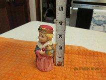Small Child Figurine - Antique Quality in Kingwood, Texas