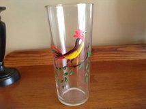 Rooster Glass in Joliet, Illinois