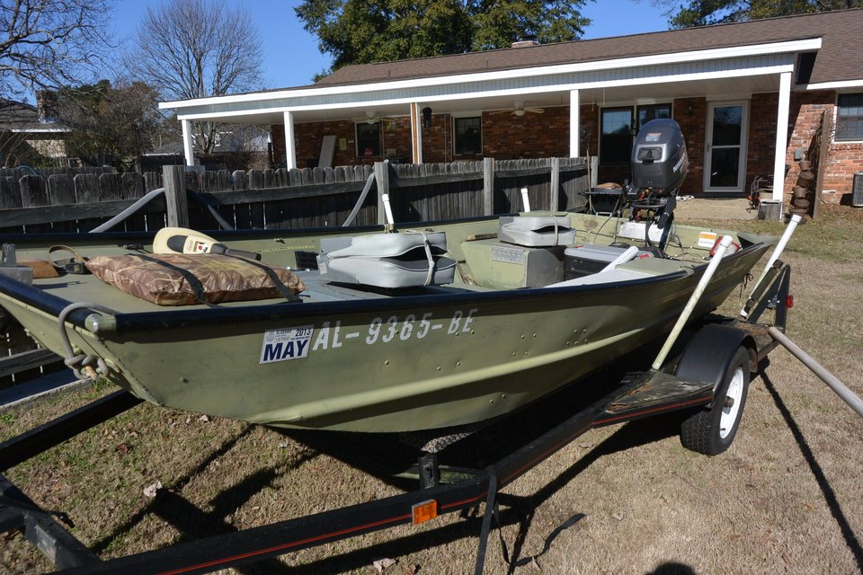 Craigslist brunswick ga boats autos post for Used outboard motors for sale in ga