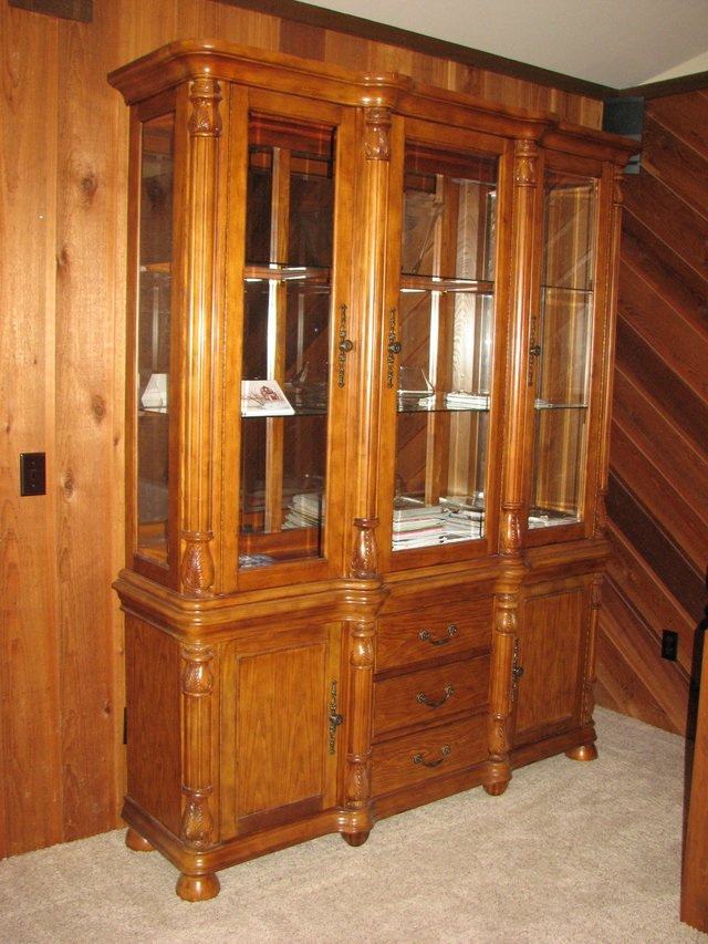 Craigslist furniture for sale in springfield mo for Craigslist dc free furniture