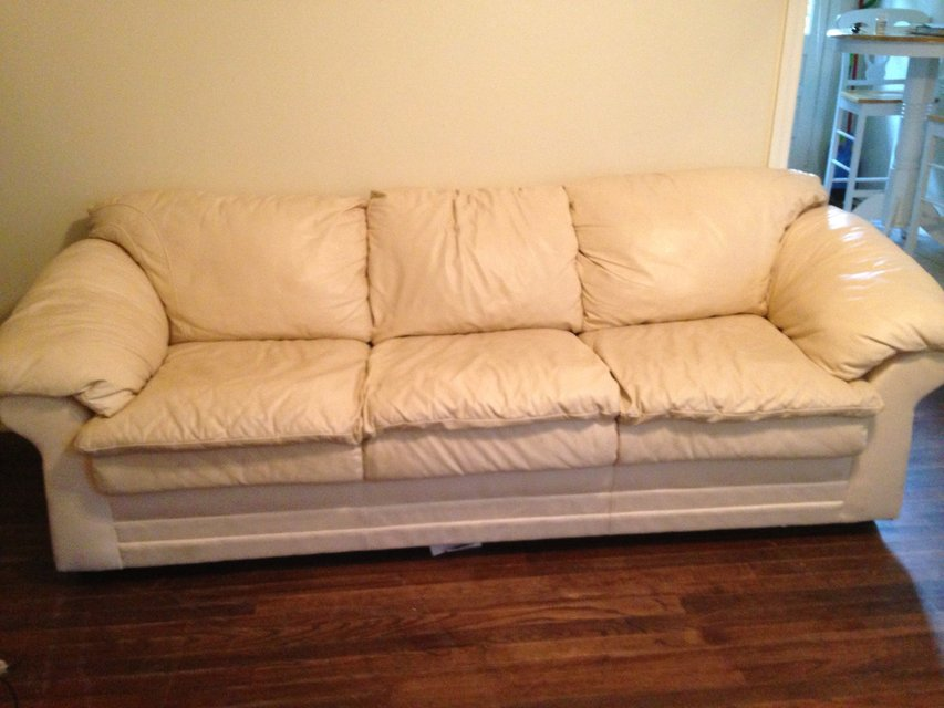Craigslist Couch Stuff For Sale In Beaufort Sc Claz Org